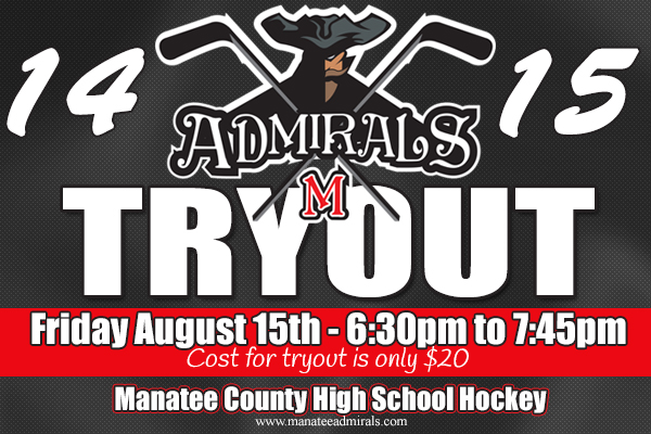 14-15-tryout