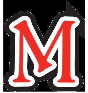 Admirals_M_logo