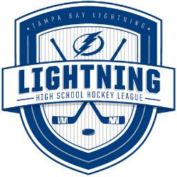 LHSHL-Logo
