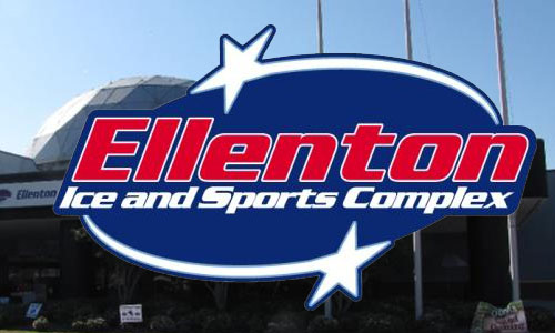 Ellenton Ice and Sports Complex
